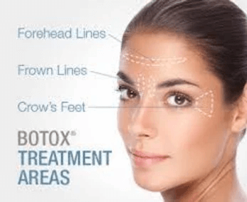1 - Timeless Aesthetics - Botox & Dermal Filler Myths