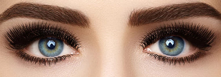 1 - Timeless Aesthetics Beauty Lounge - Eyelash Extensions 101 (1)