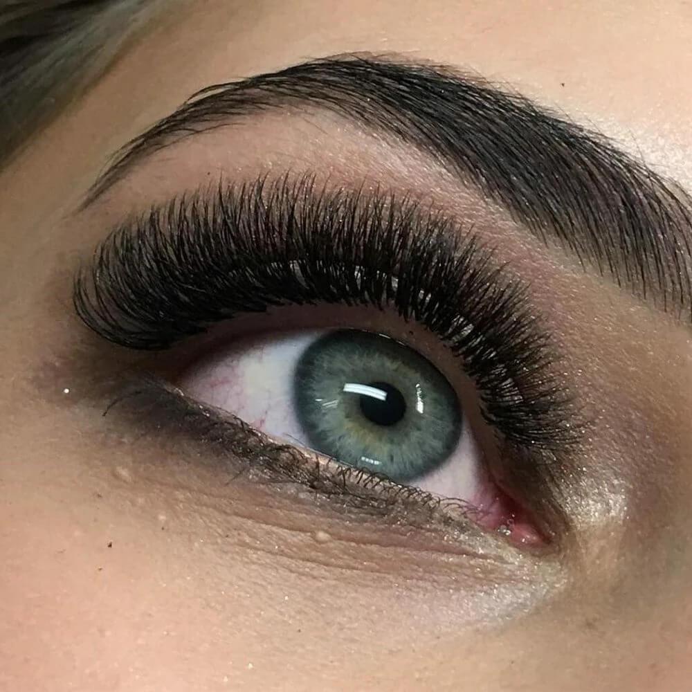 6 - Timeless Aesthetics Beauty Lounge - Eyelash Extensions 101 (1)