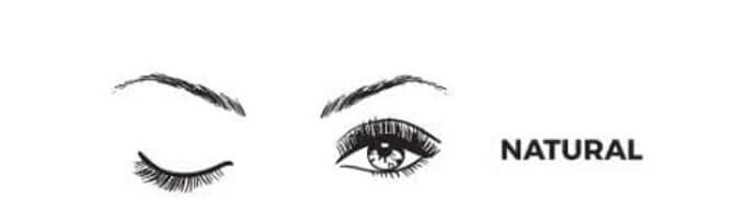 7 - Timeless Aesthetics Beauty Lounge - Eyelash Extensions 101 (1)