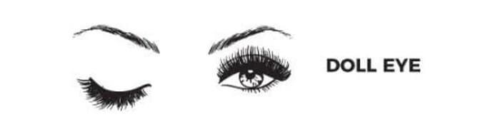 8 - Timeless Aesthetics Beauty Lounge - Eyelash Extensions 101 (1)