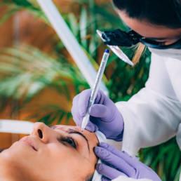 Permanent Cosmetics - Beauty Service - Timeless Aesthetics (1)