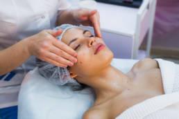 VI Peels - MedSpa Service - Timeless Aesthetics (1)