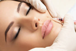 What's the Difference Between Botox and Juvederm - Timless Aesthetics (1)