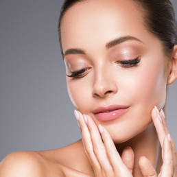 Dermaplane vs Microderm - What's the Difference - Timeless Aesthetics - Parker