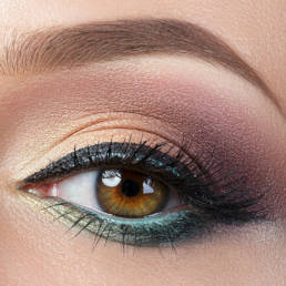 Everything You Need to Know About Eyebrow Tinting - Timeless Aesthetics - Parker Colorado (1)