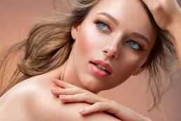 Everything you need to know about VI Peels